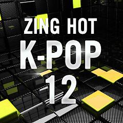Nhạc Hot Hàn Quốc Tháng 12/2015 - Various Artists