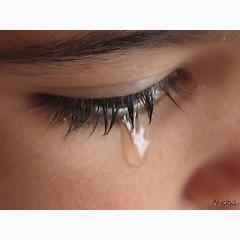 Buồn ( Ai Hiểu Được Tâm Sự Đời Tôi ) -