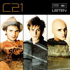 Listen - C21