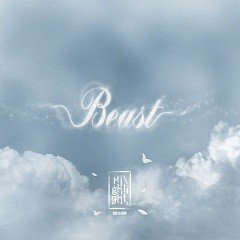 Highlight (3rd Album) - BEAST