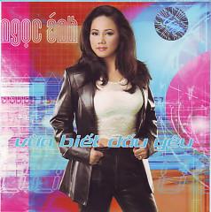 Album  - Ngọc Ánh