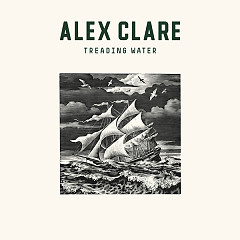 Treading Water (Remixes) - EP - Alex Clare