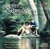 Lover's Romance Vol.05 - You're My Everything - Various Artists