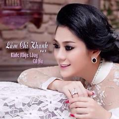 Album  - Lâm Chi Khanh