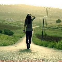 Playlist Những ca khúc lãng mạn hát về tình yêu hay nhất 2013 -