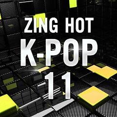 Nhạc Hot Hàn Quốc Tháng 11/2015 - Various Artists