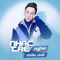 Album Nhạc Việt Được Nghe Nhiều Năm 2016 - Various Artists