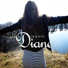 Goodbye - Diane