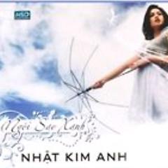 Ngôi Sao Xanh - Nhật Kim Anh