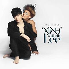 Xinh (Single) - Nathan Lee