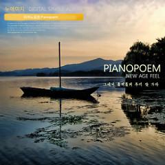 Say Goodbye Forever ( Single ) - Piano Poem