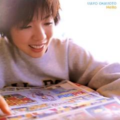 Hello - Okamoto Mayo