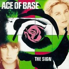 Album  - Ace Of Base