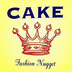 Lời bài hát được thể hiện bởi ca sĩ Cake
