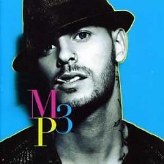MP3 - M. Pokora