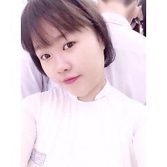 Thanh Nhàn -