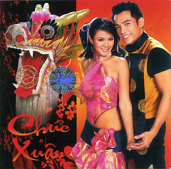 Chúc Xuân - Various Artists