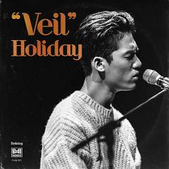 Veil (Single) - Holiday
