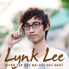 Album  - Lynk Lee