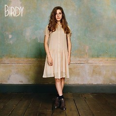 Birdy (Deluxe Edition) - Birdy