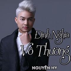 Album  - Nguyên Hy