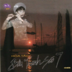 Album Bầu Tranh Sáo Vol 07 - Various Artists