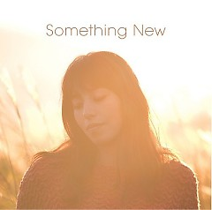 Something New - Miho Fukuhara