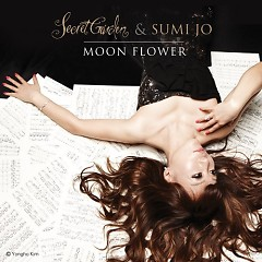 Moon Flower - Secret Garden ft. Jo Su Mi