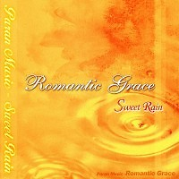 Romantic Grace - Danbi