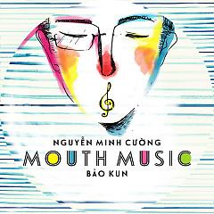 Album Gửi Người Anh Yêu - Nguyễn Minh Cường ft. Bảo Kun