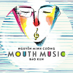 Album  - Nguyễn Minh Cường,Bảo Kun
