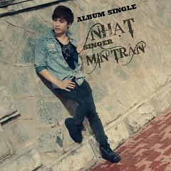 Album  - Min Trần