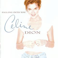 Lời bài hát được thể hiện bởi ca sĩ Celine Dion