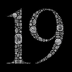 19 -Road to AMAZING WORLD- - EXILE