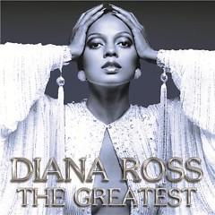 Lời bài hát được thể hiện bởi ca sĩ Diana Ross ft. Lionel Richie
