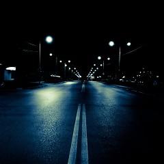 Mỗi Khi Đêm Về - Various Artists