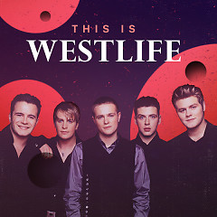 Album  - Westlife