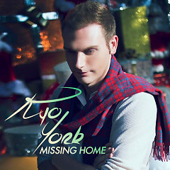 Missing Home - Kyo York