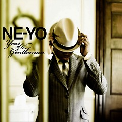 Year Of The Gentleman - Ne-Yo