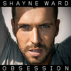 Obsession - Shayne Ward