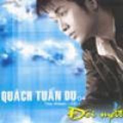 Album Đôi Mắt - Quách Tuấn Du