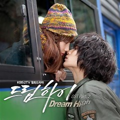 Dream High OST Part 2 - Sunye