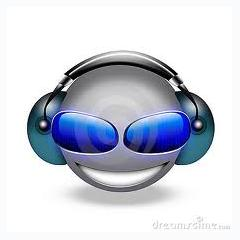 Nhạc trẻ remix -
