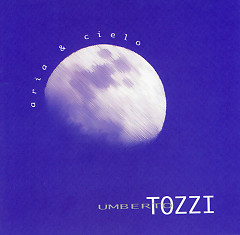 Aria & Cielo - Umberto Tozzi
