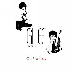 Oh! Sad Luv - GLee