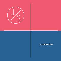 J-Symphony - J-Symphony