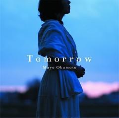 Tomorrow - Mayo Okamoto