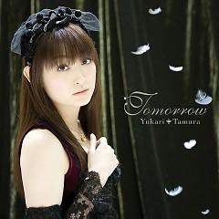 Tomorrow - Yukari Tamura