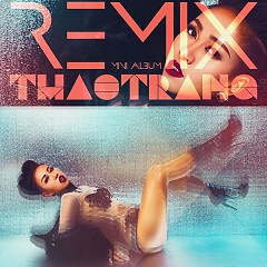 Remix (Mini Album) - Thảo Trang