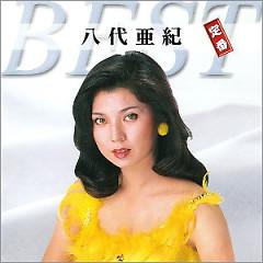 Yashiro Aki : Minato Machi Junjou [Cassette]